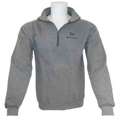 Hornady Quarter Zip Jacket