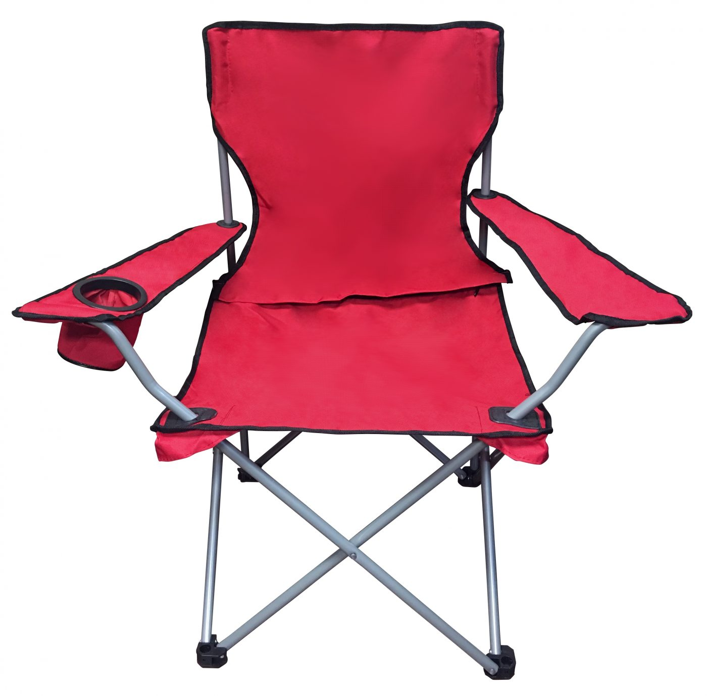 Hornady Camping Chair