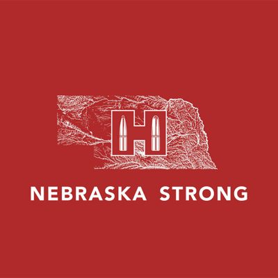 Nebraska Flood Relief